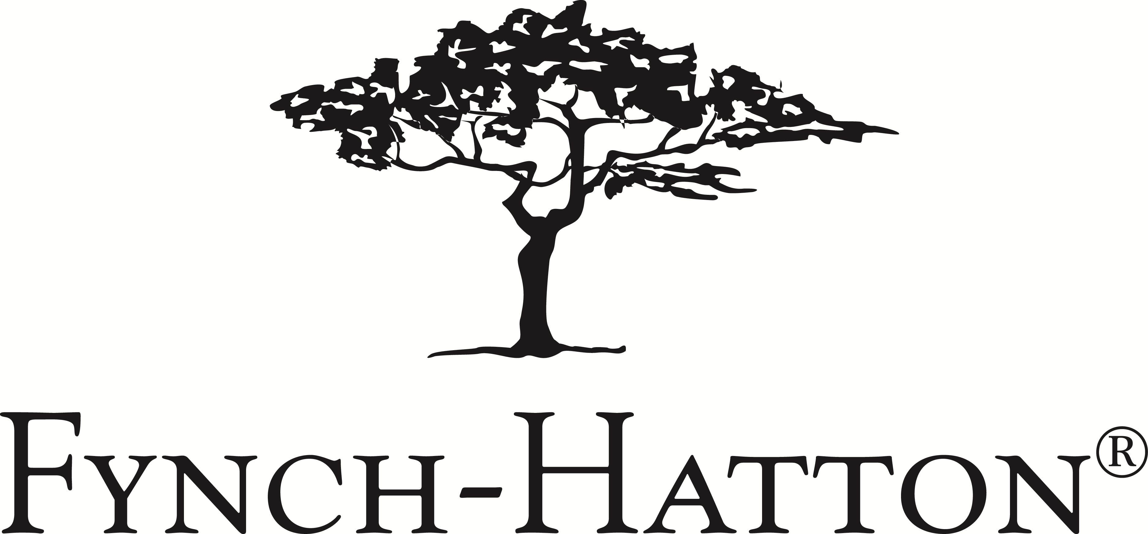 FH Logo groß