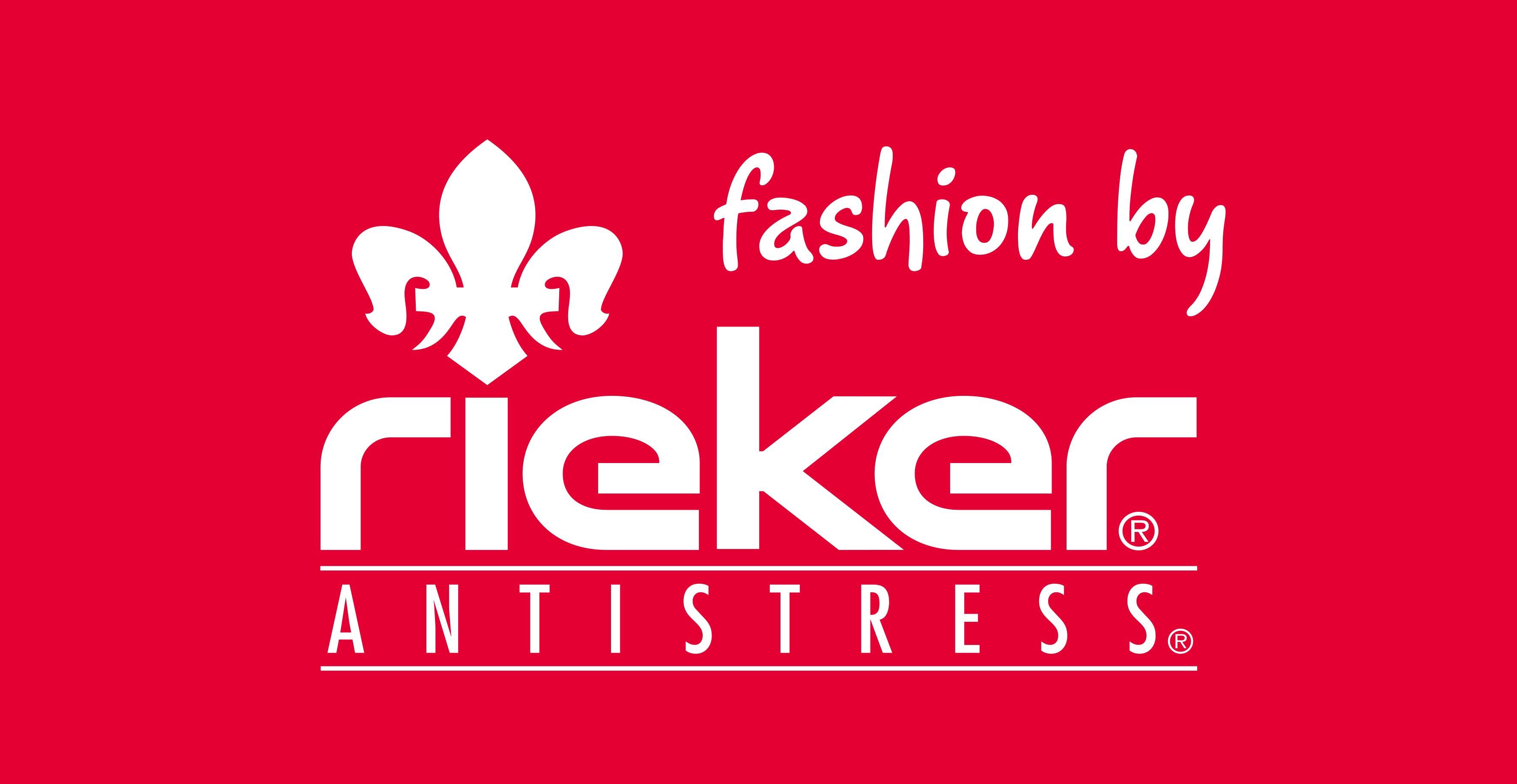 Logo_Rieker_fashionby_30cm.jpg