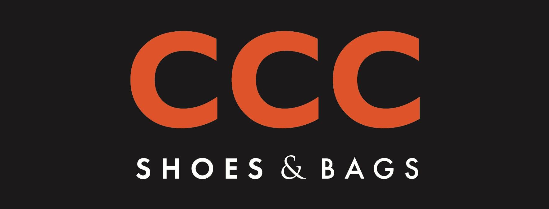 logo_CCC_podstawowe_CMYK