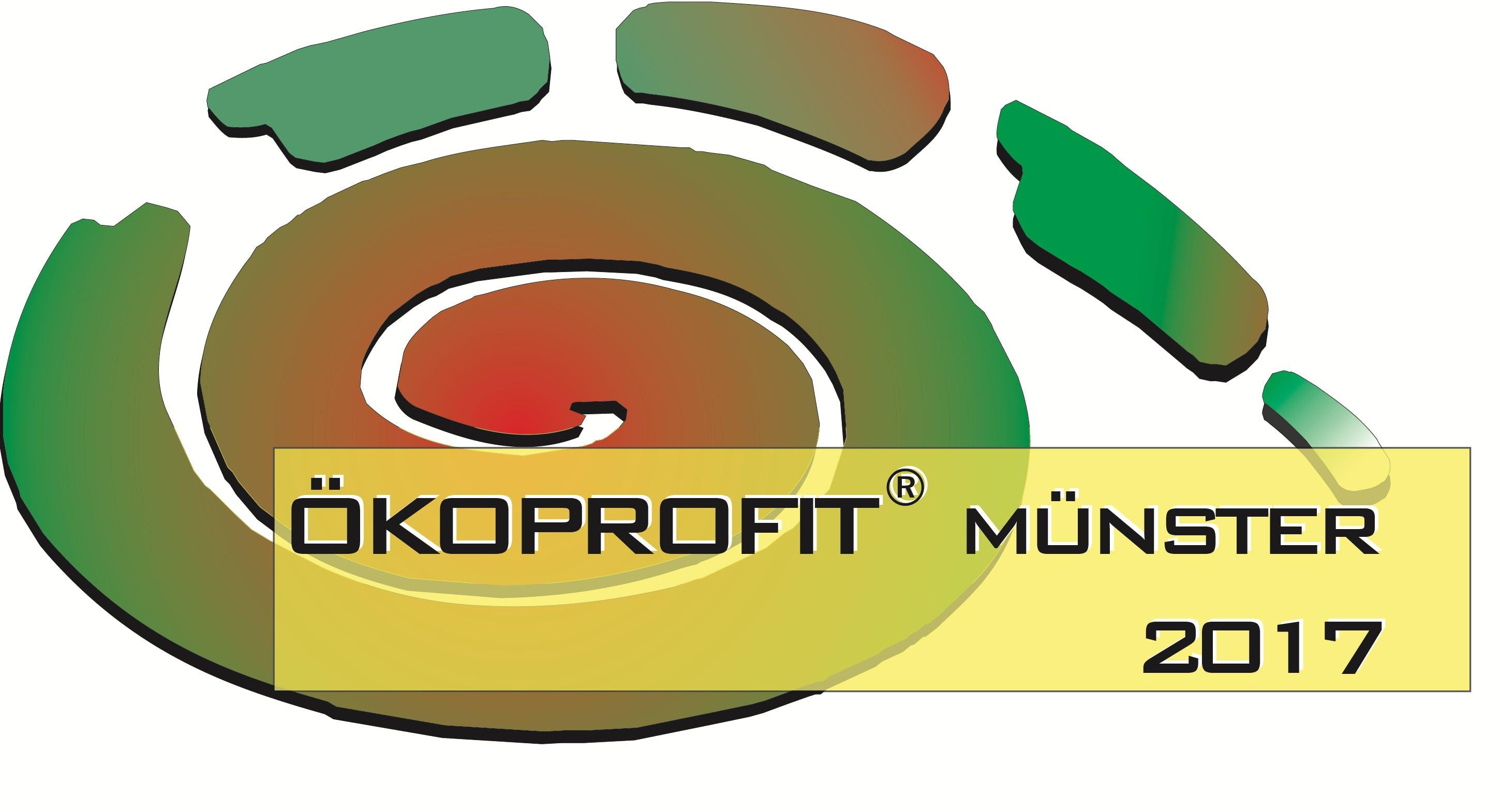 Logo_ÖP_Münster 2017