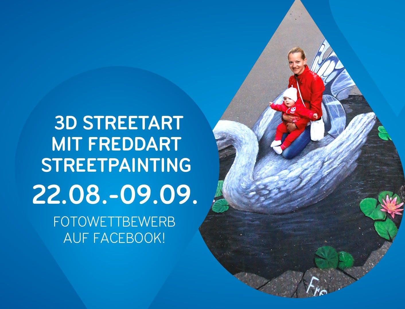 MUK-17185 3D Kuenstler Facebook Header 1412x1080