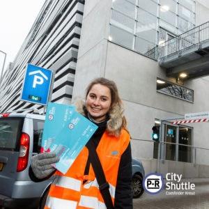 Parken shuttlen shoppen Münster _ Peter Leßmann3