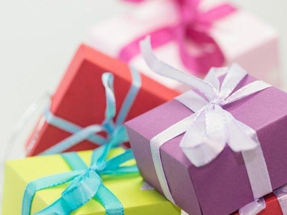 Geschenkideen zum Muttertag 2018 von den MÜNSTER ARKADEN