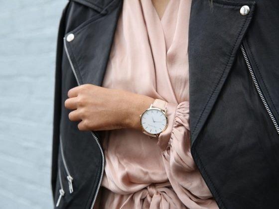 Die Top 10 Mode-Basics für deinen Kleiderschrank von den MÜNSTER ARKADEN