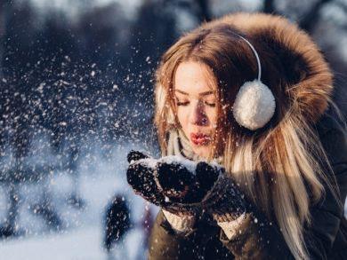 Die Wintermode 2018 in den MÜNSTER ARKADEN