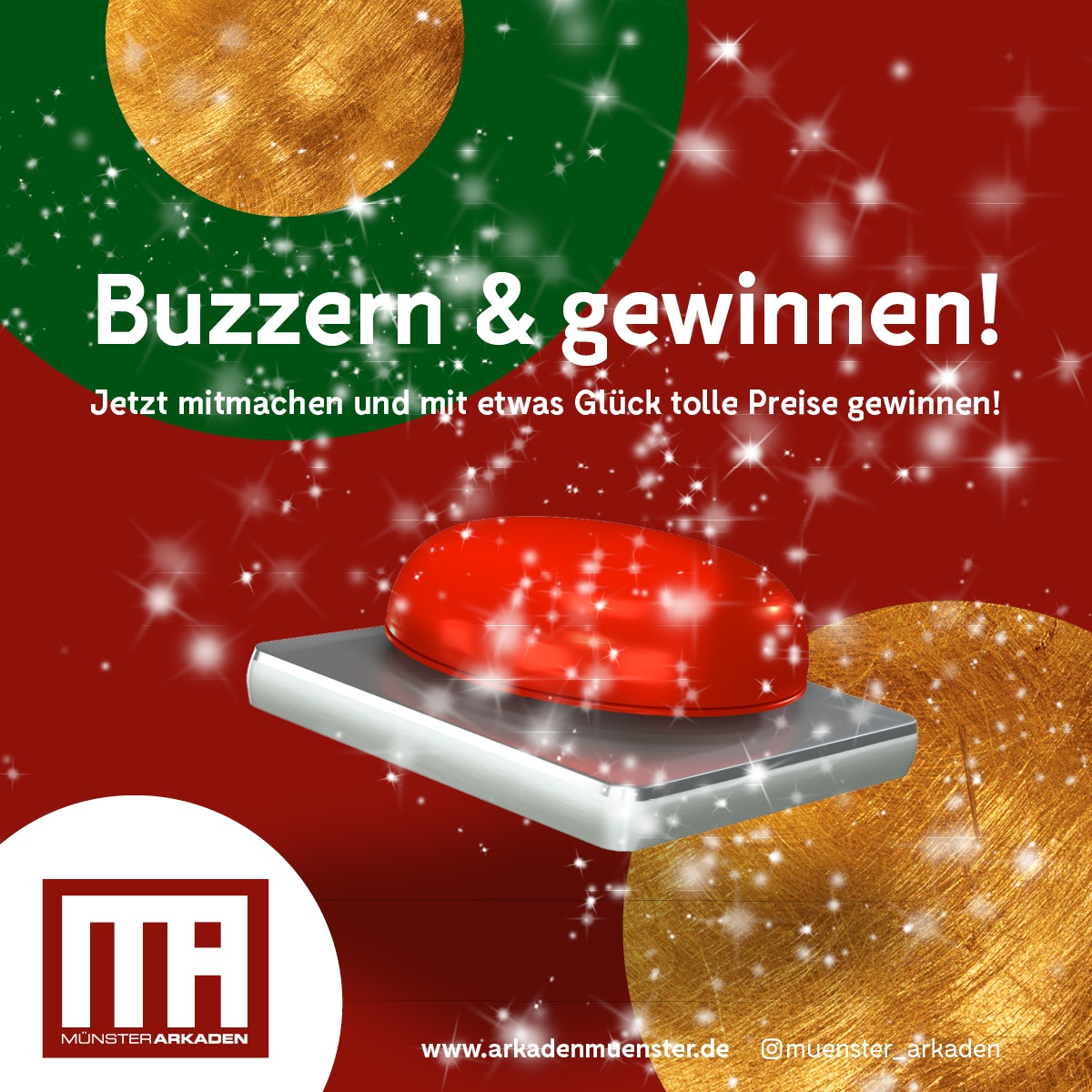 MUK-180040 Buzzern_gewinnen Post