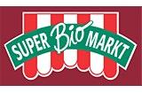 SuperBioMarkt.png