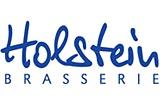 Holstein Brasserie.png