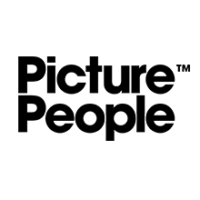 PicturePeople_Logo.png