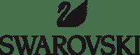 Swarovski-e1488532408433.png