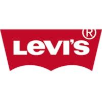 levis logo.png