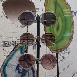 Sonnenbrille von Thomas Sabo / Bademode in den MÜNSTER ARKADEN