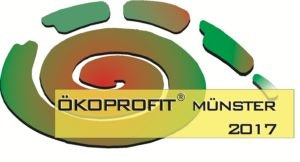 Logo_ÖP_Münster-2017