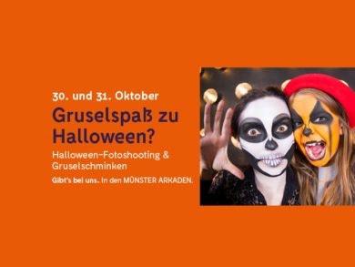MUK-190068 Halloween_Beitrag