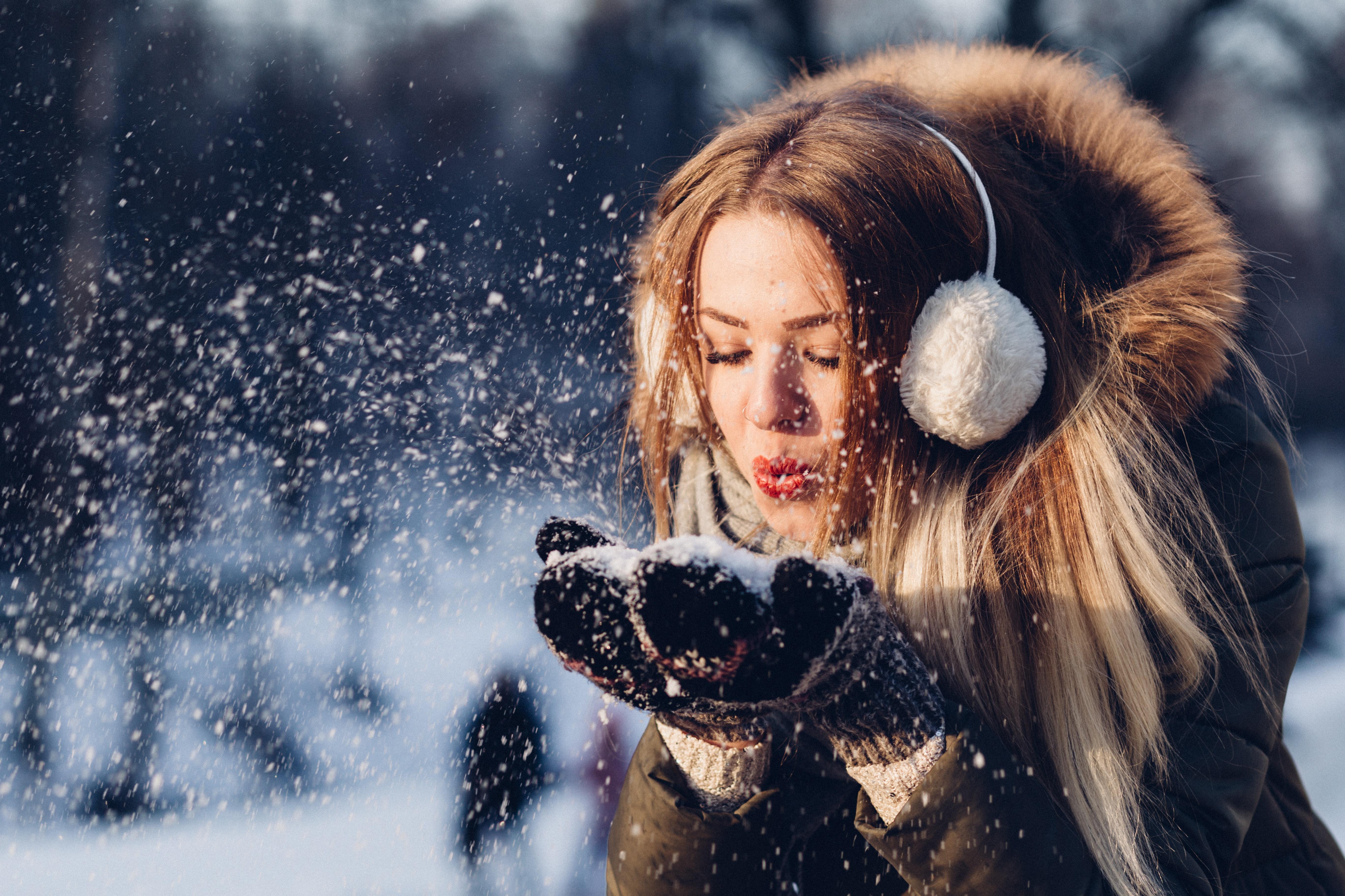 MÜNSTER_Wintermode_StockSnap_0SOS3Y098S