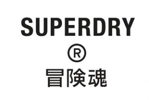 Logo Superdry.png