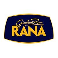 Logo-Rana