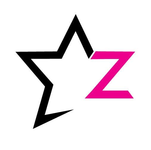 Logo-with-icon_stellazeta