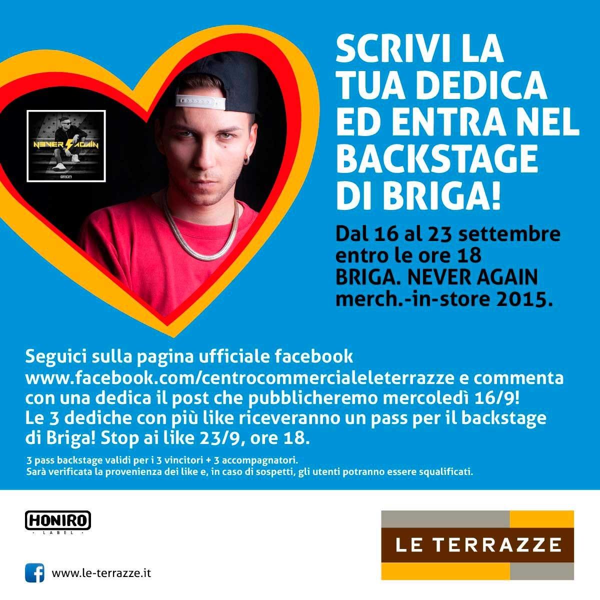 facebook_1200x1200_L1_Like_BRIGA