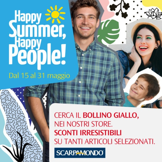 La-Spezia-FB-1200x1200-Happy-Summer