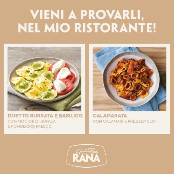 01_LT_promozioni_GiovanniRana_Luglio
