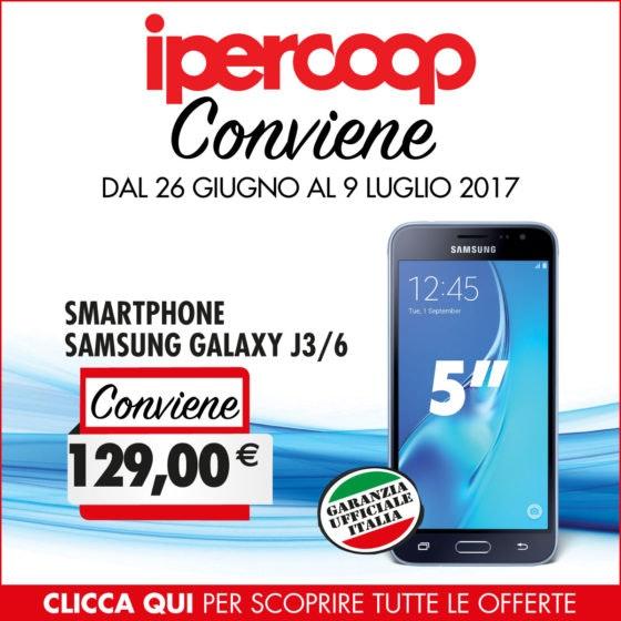 CC_1200x1200_18A_LaSpezia_SITO