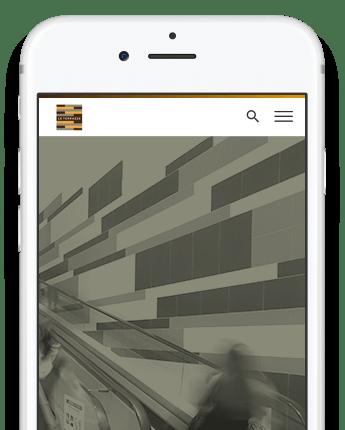 App-LeTerrazze