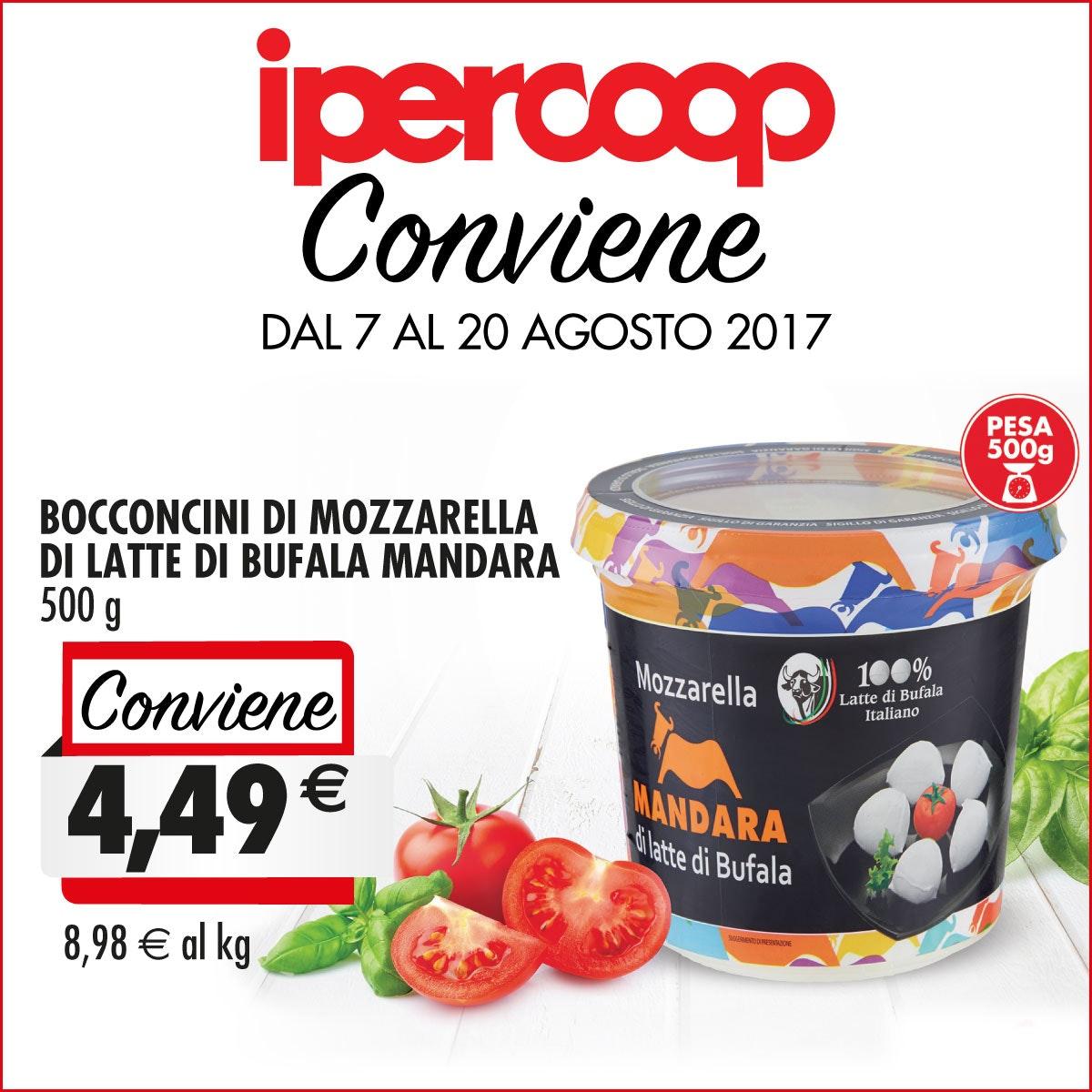 CC_1200x1200_21A_LaSpezia_FB