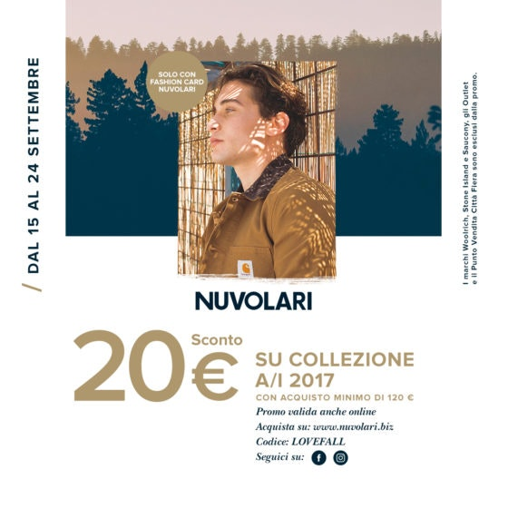 0_Nuvolari_Promo_Settembre_1200x1200_CC