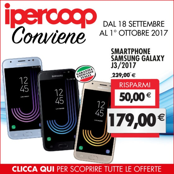 CC_1200x1200_24A_LaSpezia_SITO-01