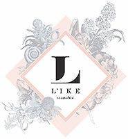 L\'IKE - Le Terrazze