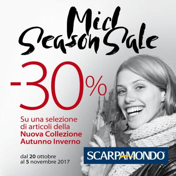 La Spezia FB 1200x1200 PROMO30