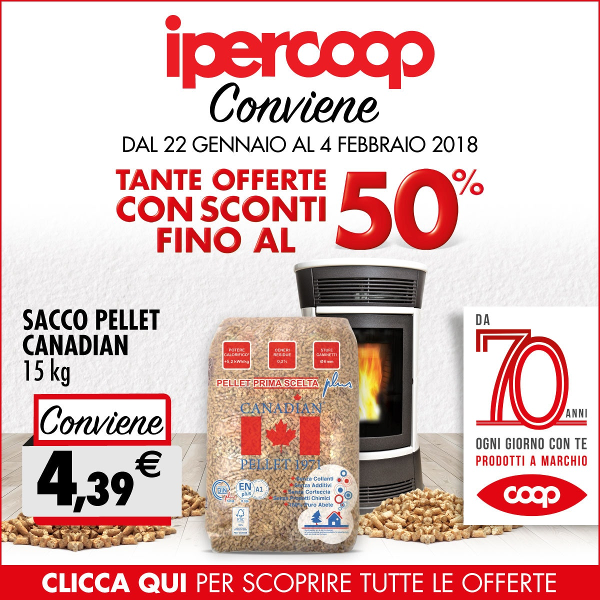 Best Orari Le Terrazze La Spezia Images - Idee Arredamento Casa ...