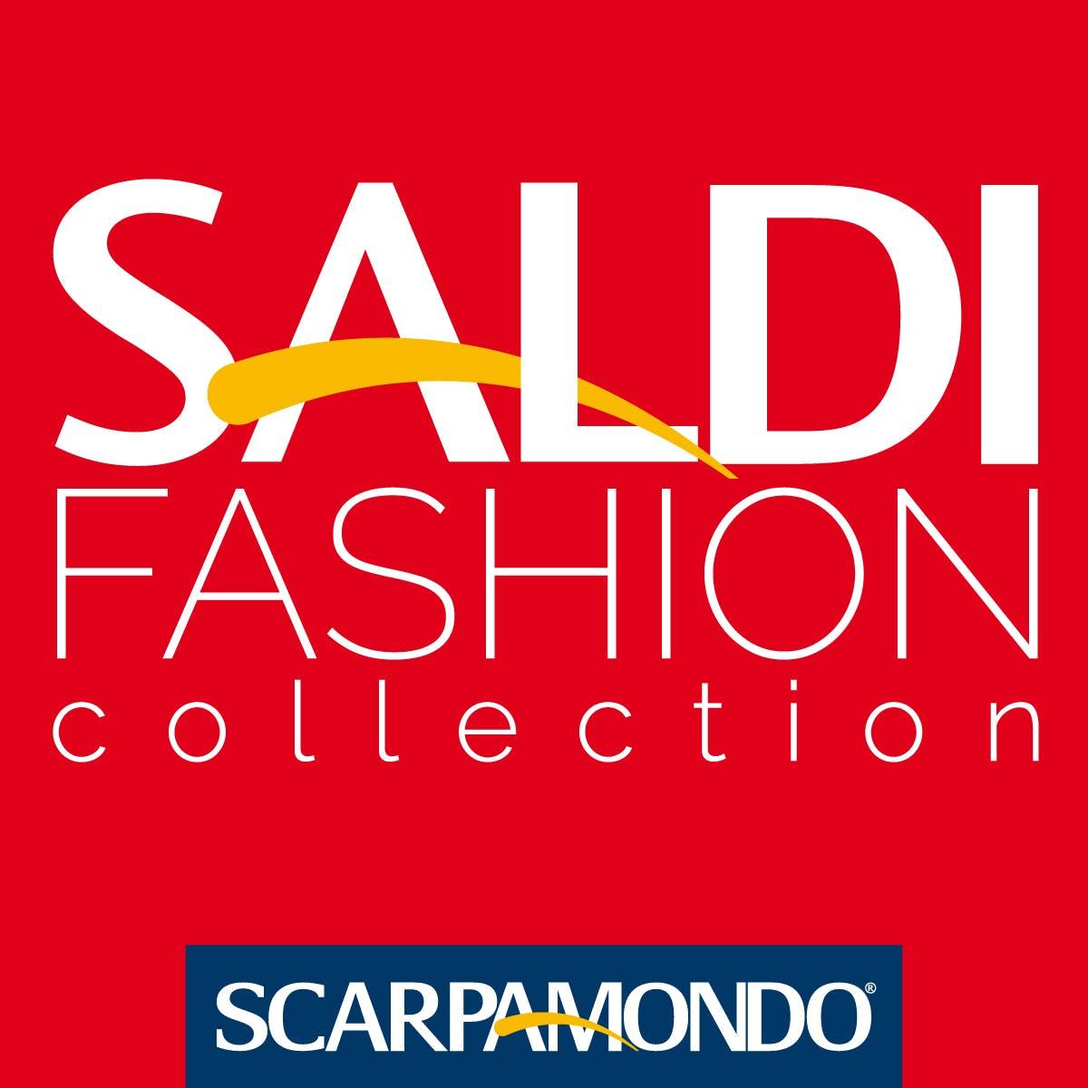 LaSpezia-1200x1200px-SALDI Scarpamondo