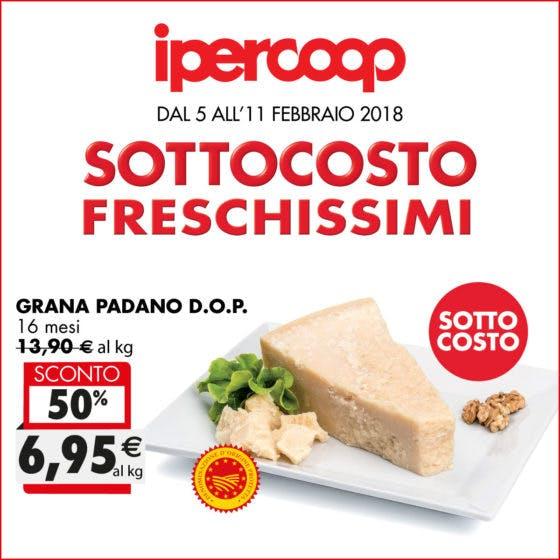 Emejing Le Terrazze La Spezia Assunzioni Ideas - Design and Ideas ...