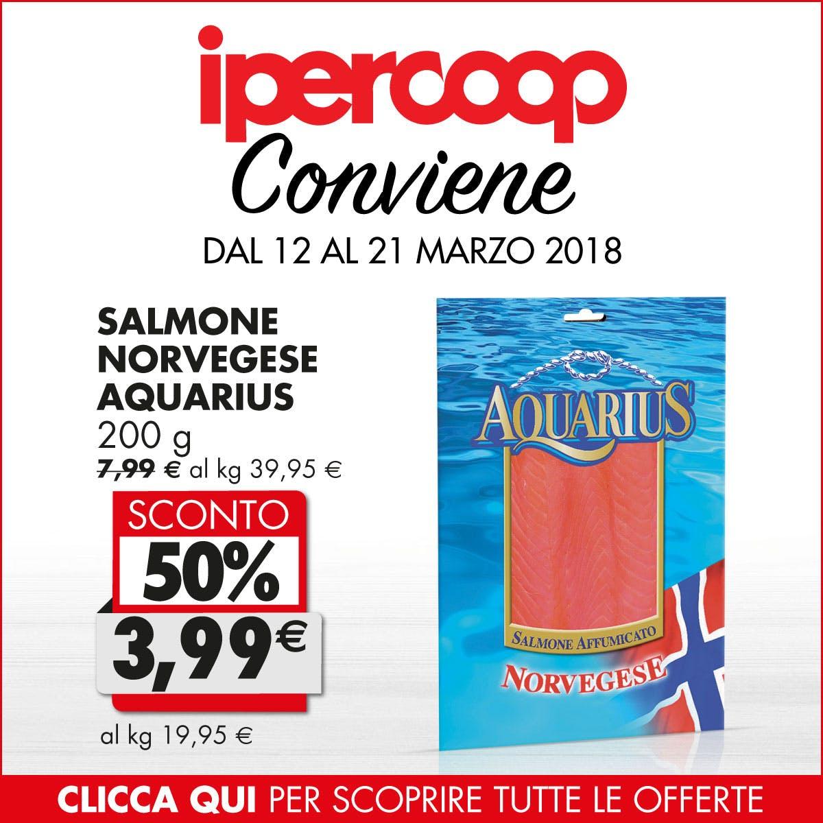 Beautiful Centro Commerciale Le Terrazze La Spezia Orari Ideas ...