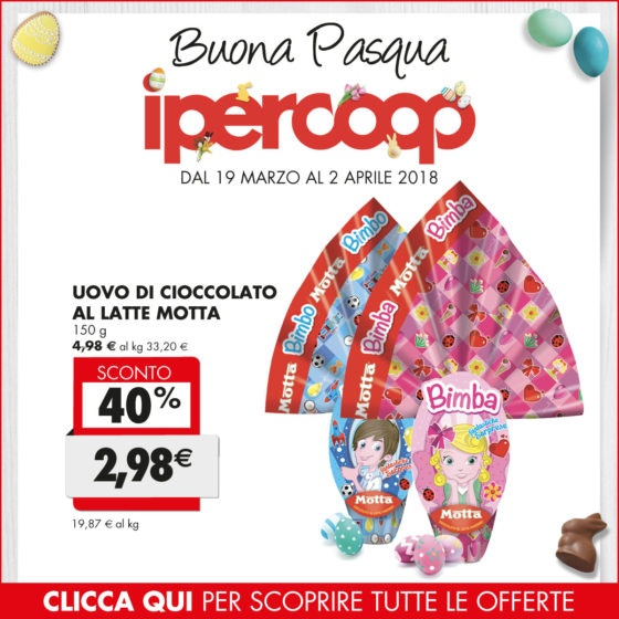 Awesome Orari Apertura Le Terrazze La Spezia Pictures - Design ...