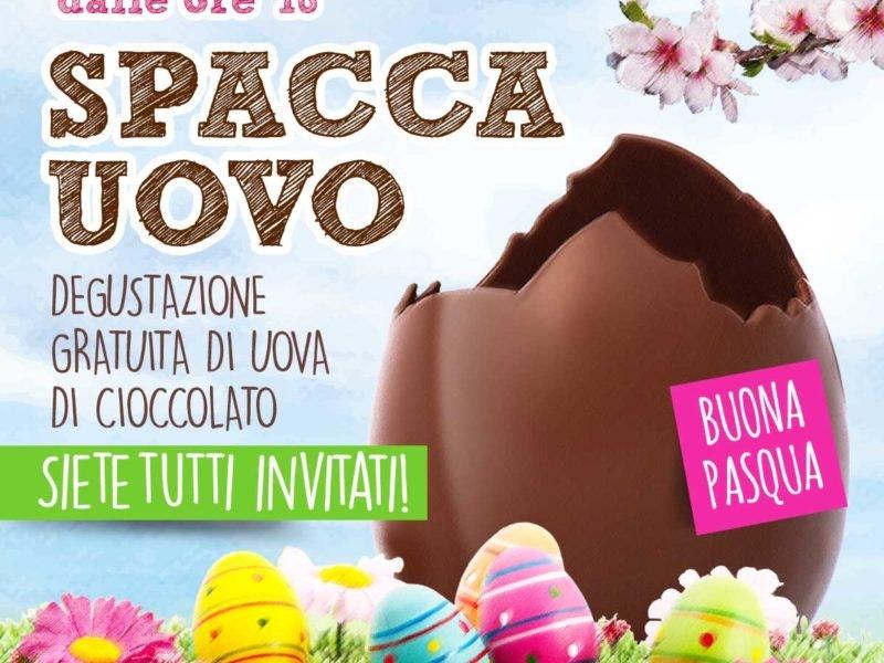 Rottura Uovo_SP pastelli_1200x1200 copia