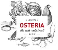 osteria_logo