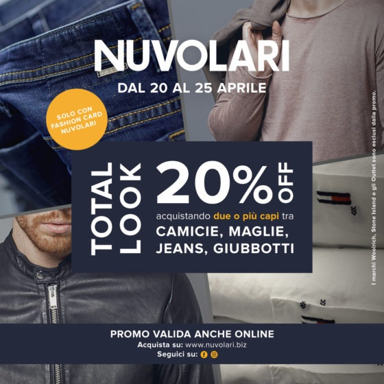 0_Nuvolari_total_look_1200x1200_CC