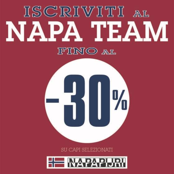 Napa Team La Spezia  1200x1200 72DPI