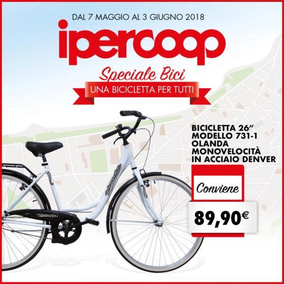 Best Le Terrazze Ipercoop Ideas - Idee Arredamento Casa & Interior ...
