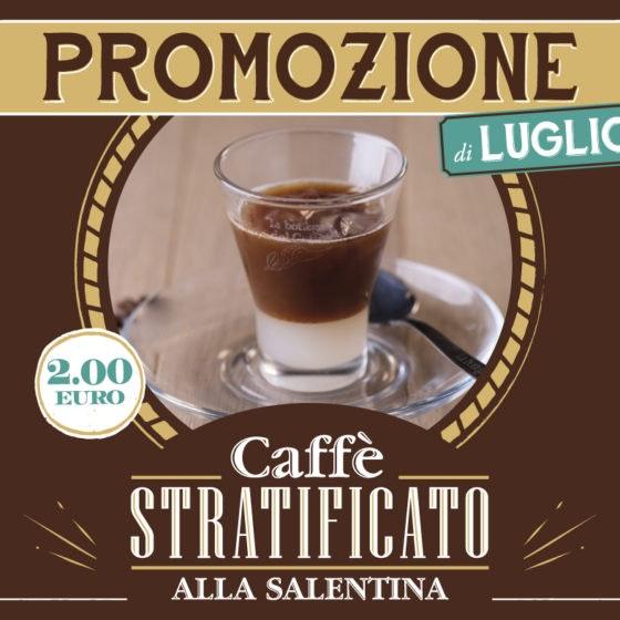 PROMO_LUGLIO_FACEBOOK