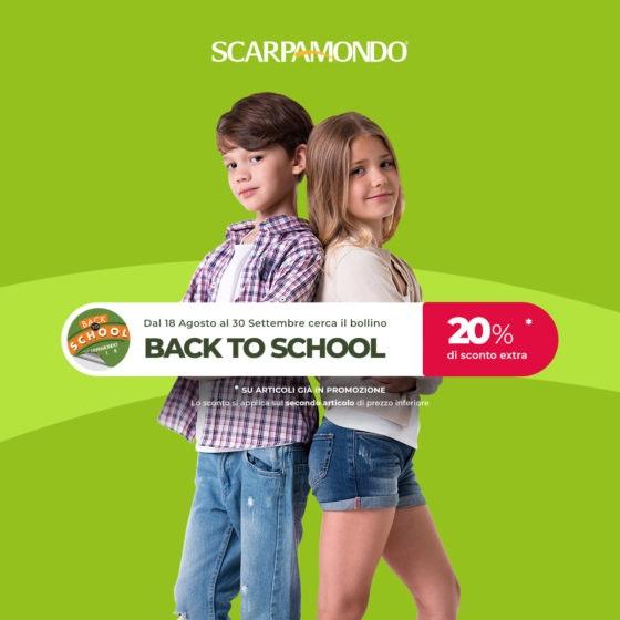 LA_SPEZIA_SCARPAMOND_RIBASSI_Post_1200x1200
