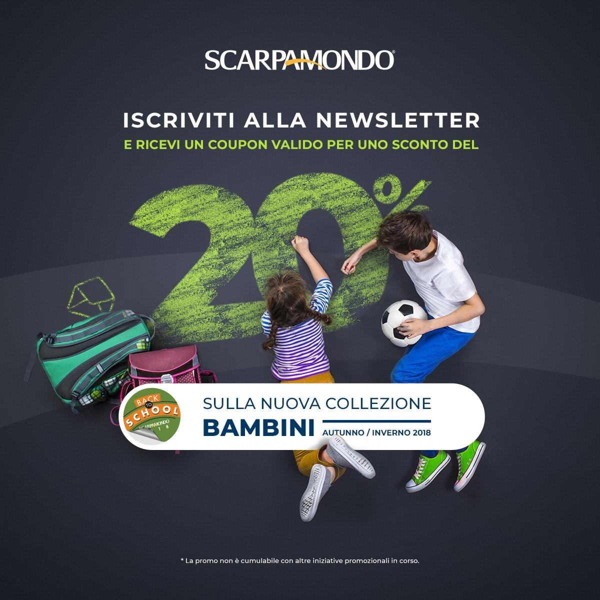 ANCONA_SCARPAMOND_RIBASSI_Post_1200x1200