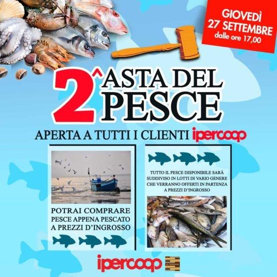 Asta Pesce SP2018_1200x1200PX copia