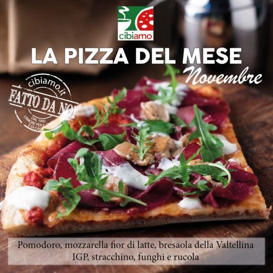 pizza_novembre18_1200X1200
