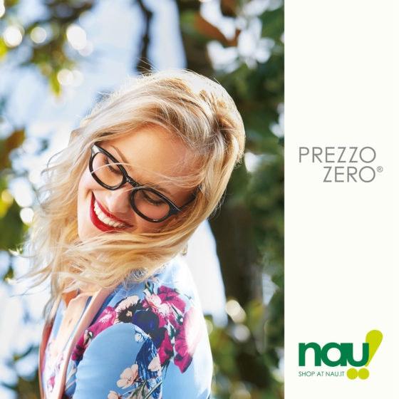 Prezzozero_1200x1200