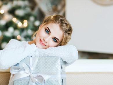 Sei single? Fatti un regalo!