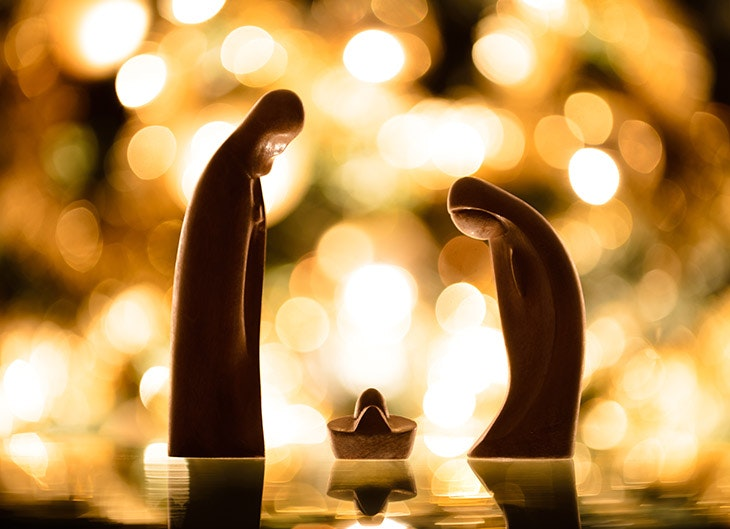 A Natale, Manarola si riempie di magia!